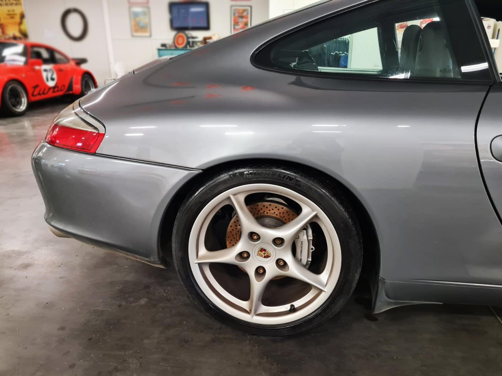 996-C4-6