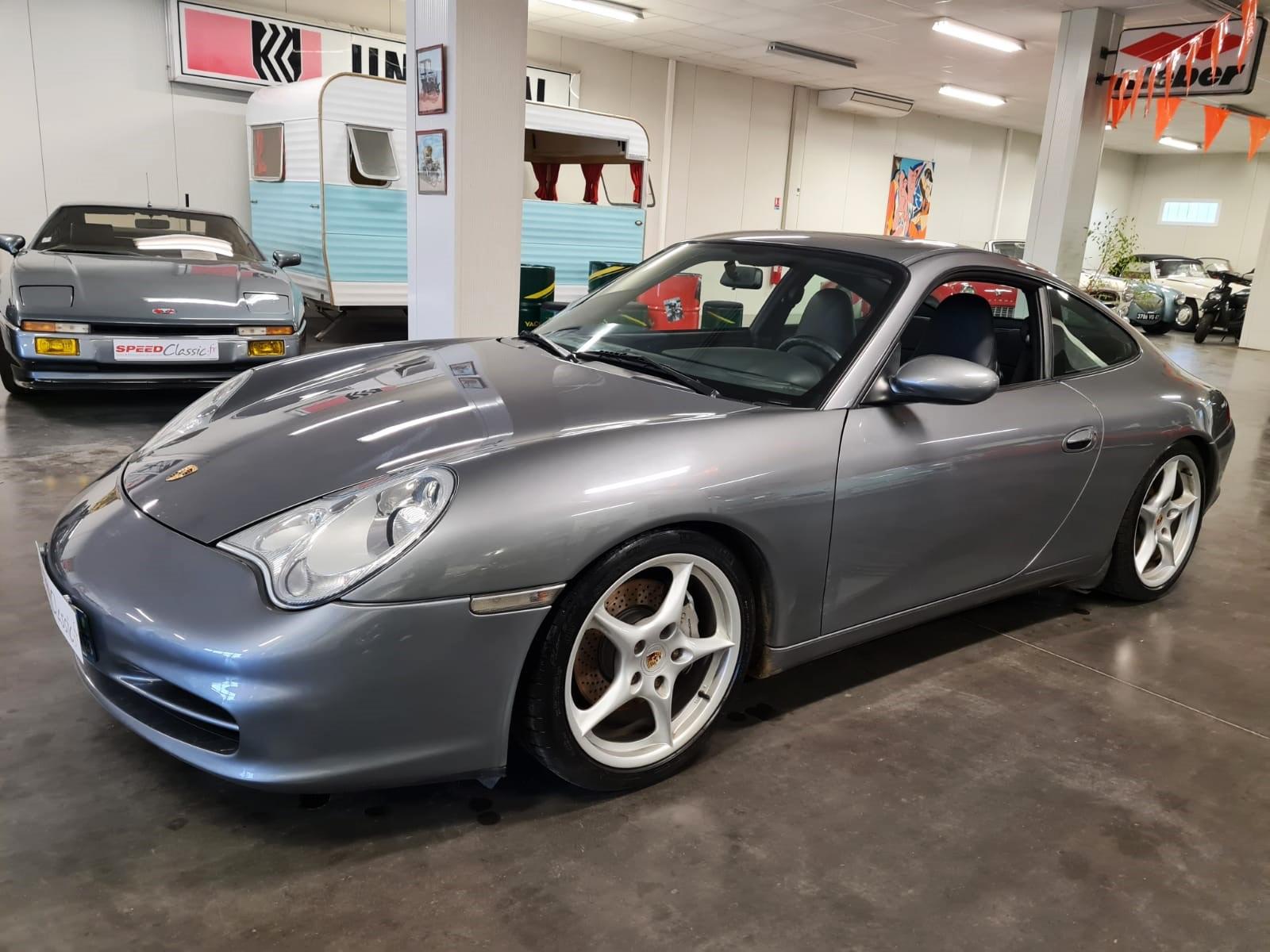 996-C4-8