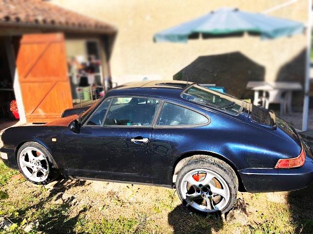 964-C4-bleue-5
