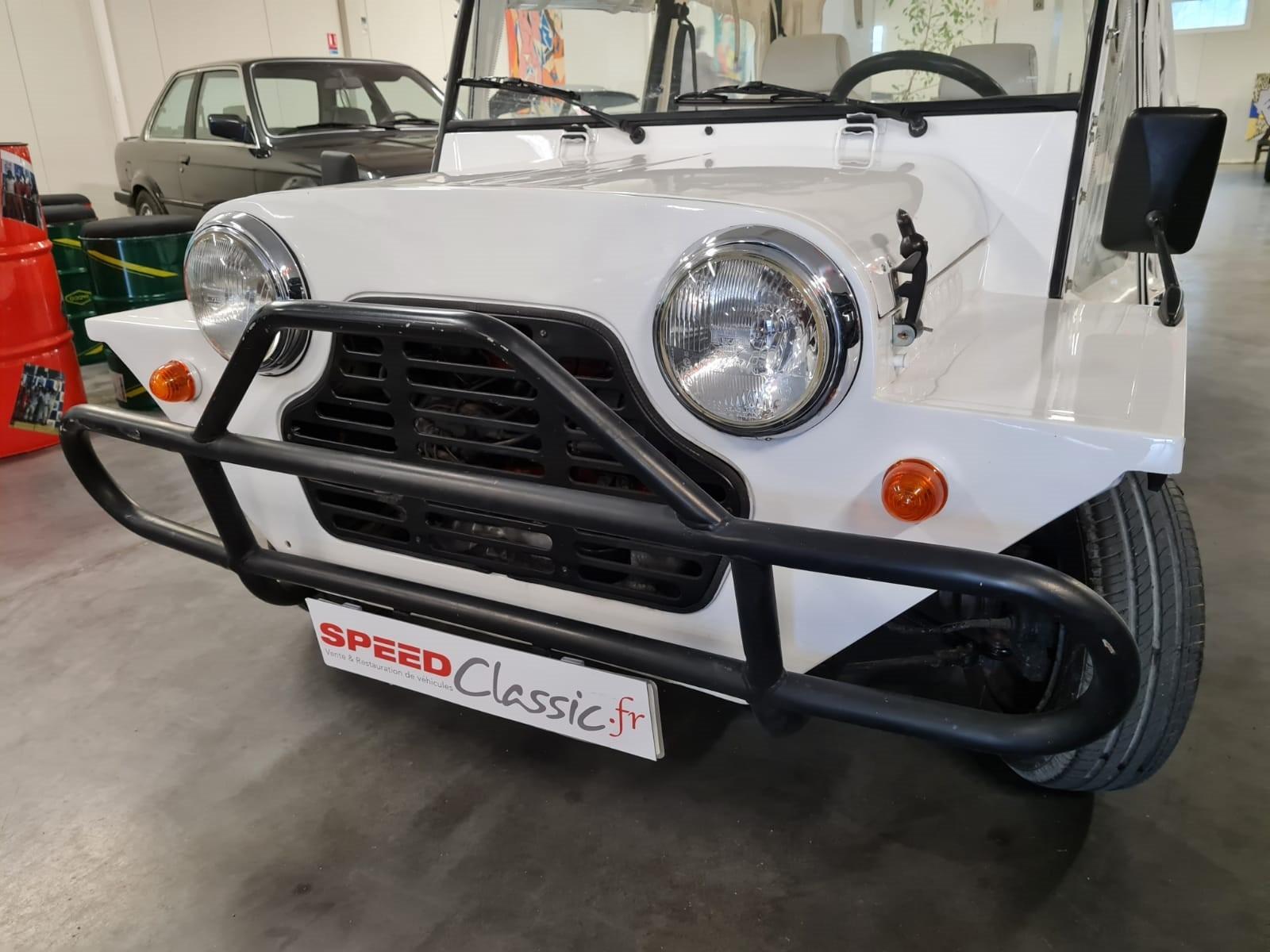 Mini-Moke-2