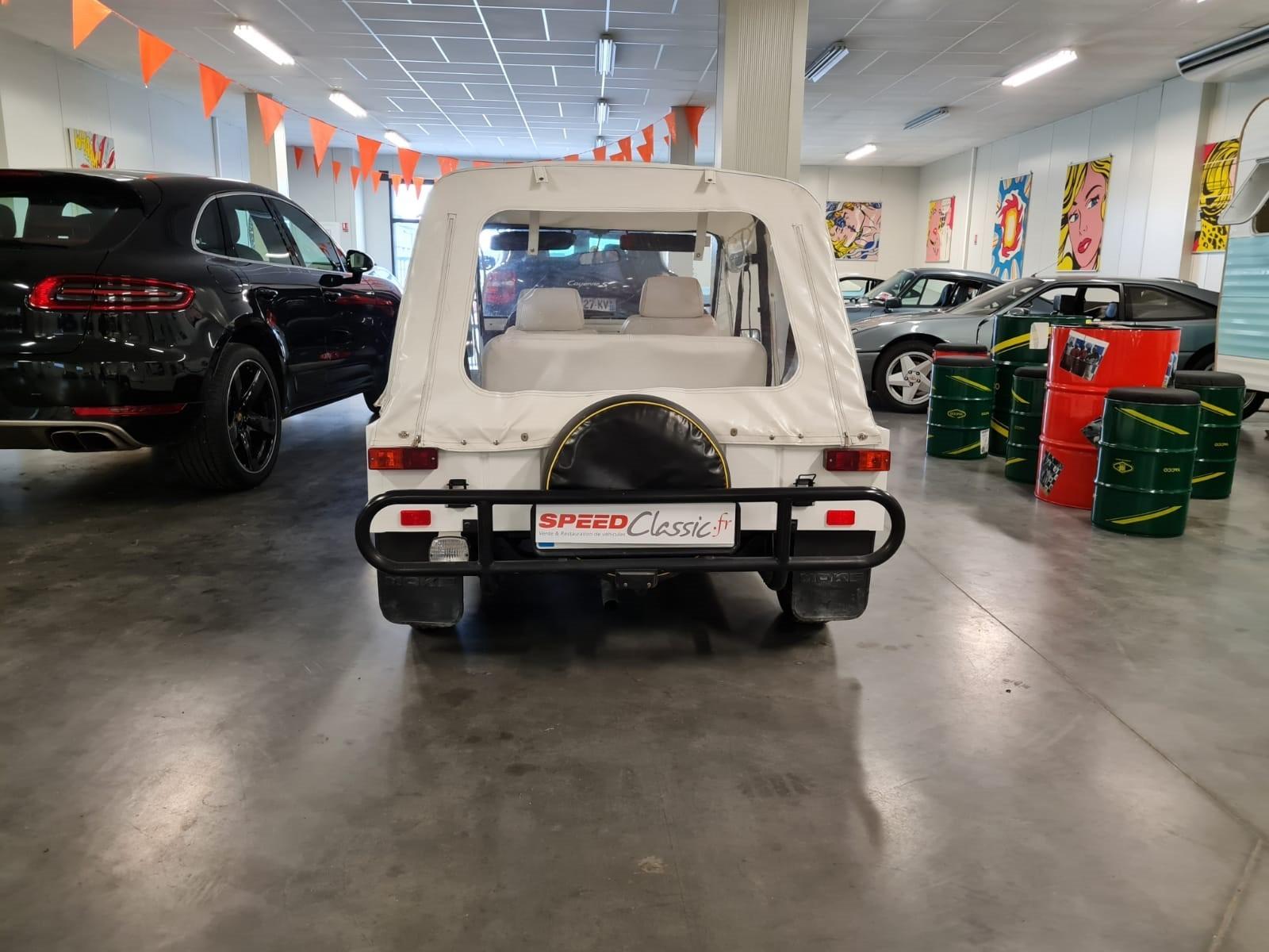 Mini-Moke-4
