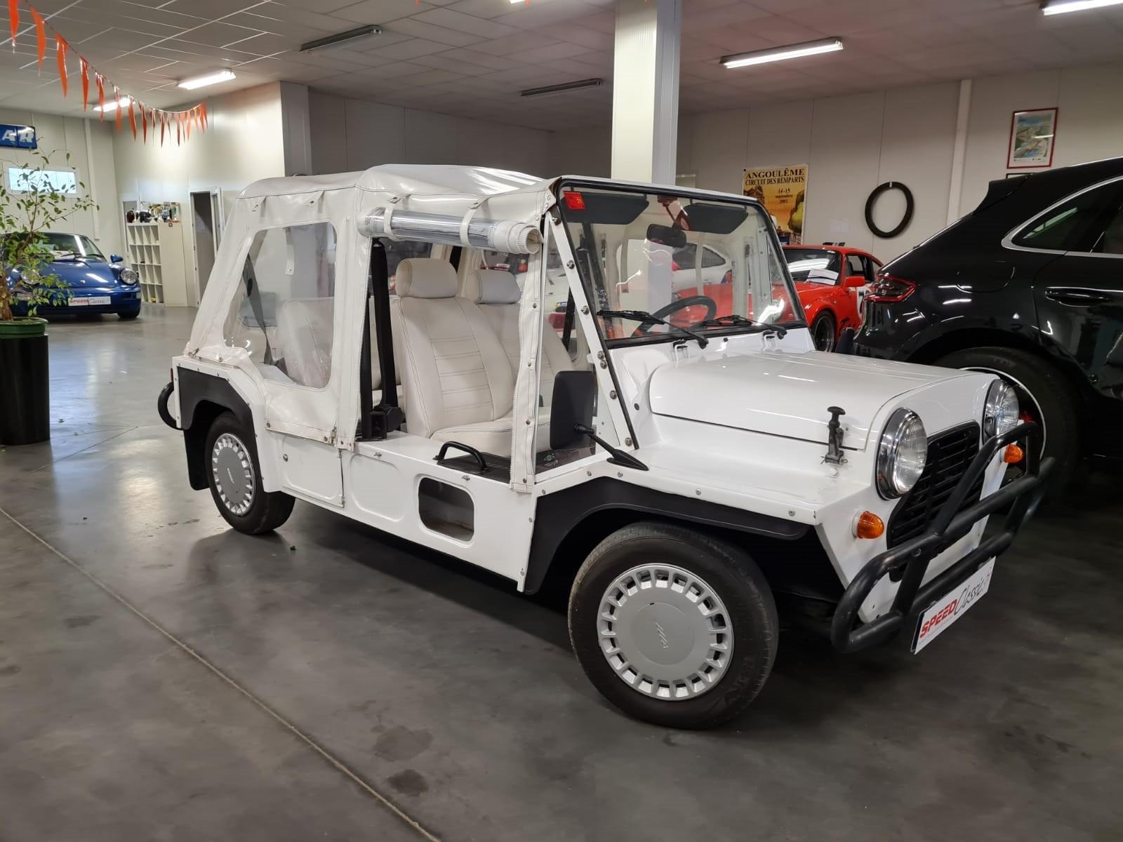 Mini-Moke-7