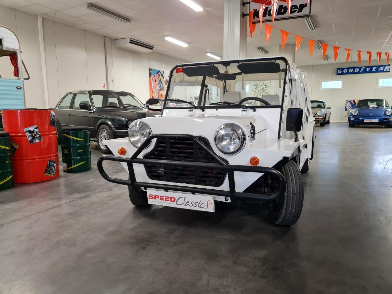 Mini-Moke-8