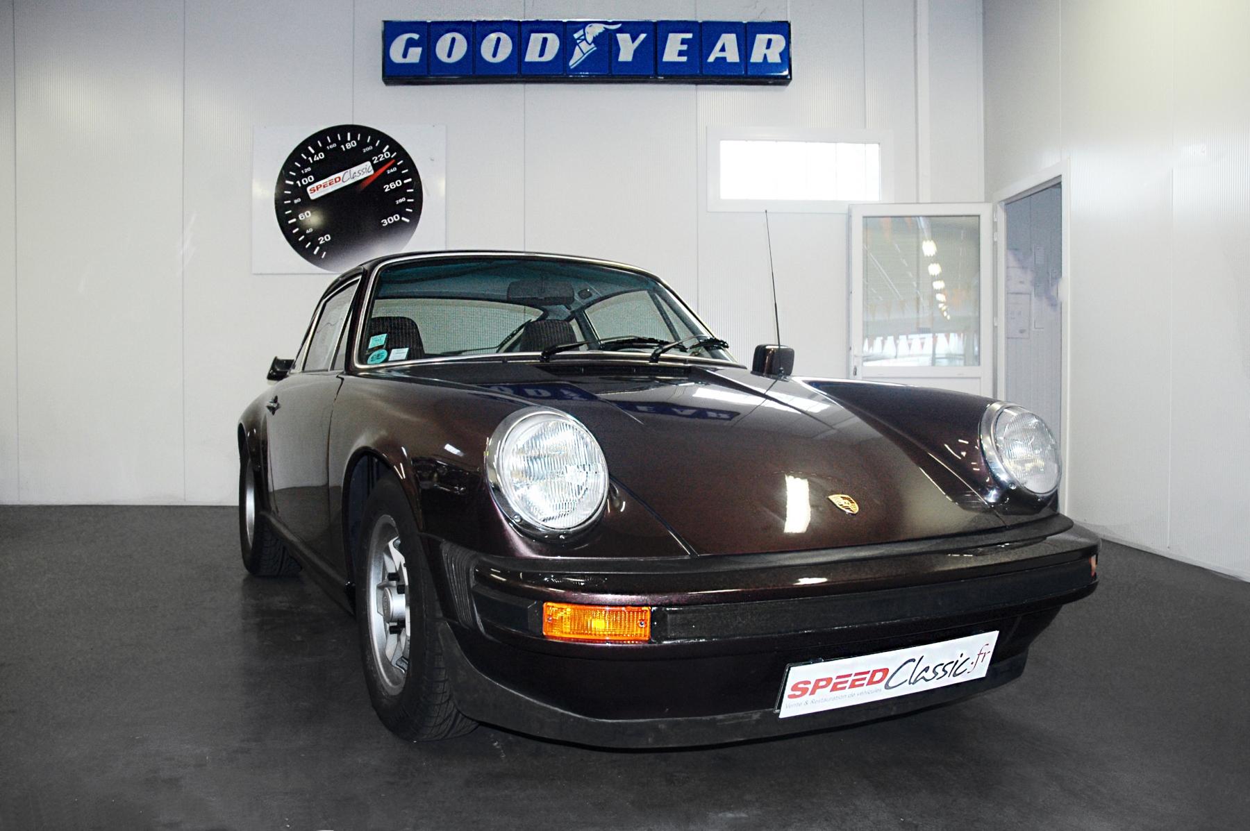 Porsche-Marron-1
