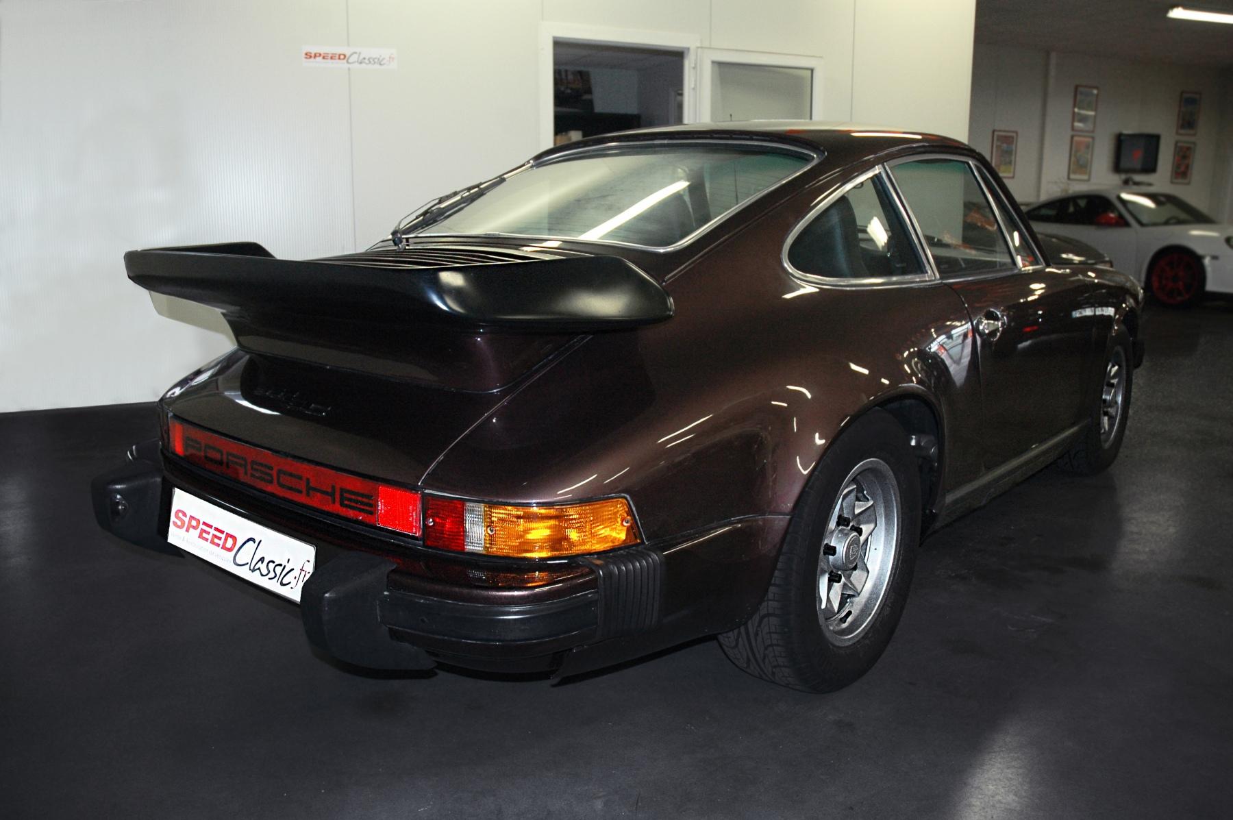 Porsche-Marron-3