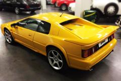 Lotus Esprit V8 de 1996