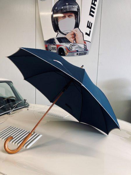 Parapluie Club