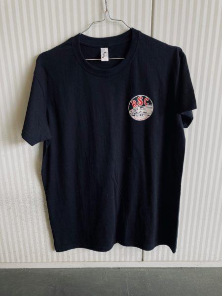 T-Shirt le Club